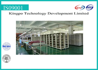 300W Battery Testing Machine For For Charging / Discharging / Voltage Testing